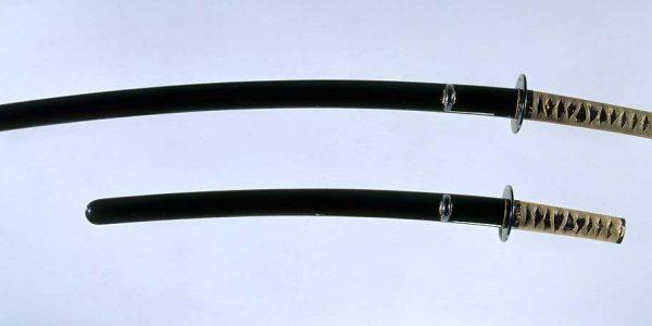 épée-katana-ancienne